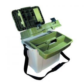 Ящик карповый универсальный 2880