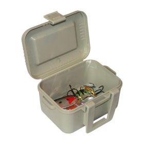 Коробка 2200 для хранения живых наживок