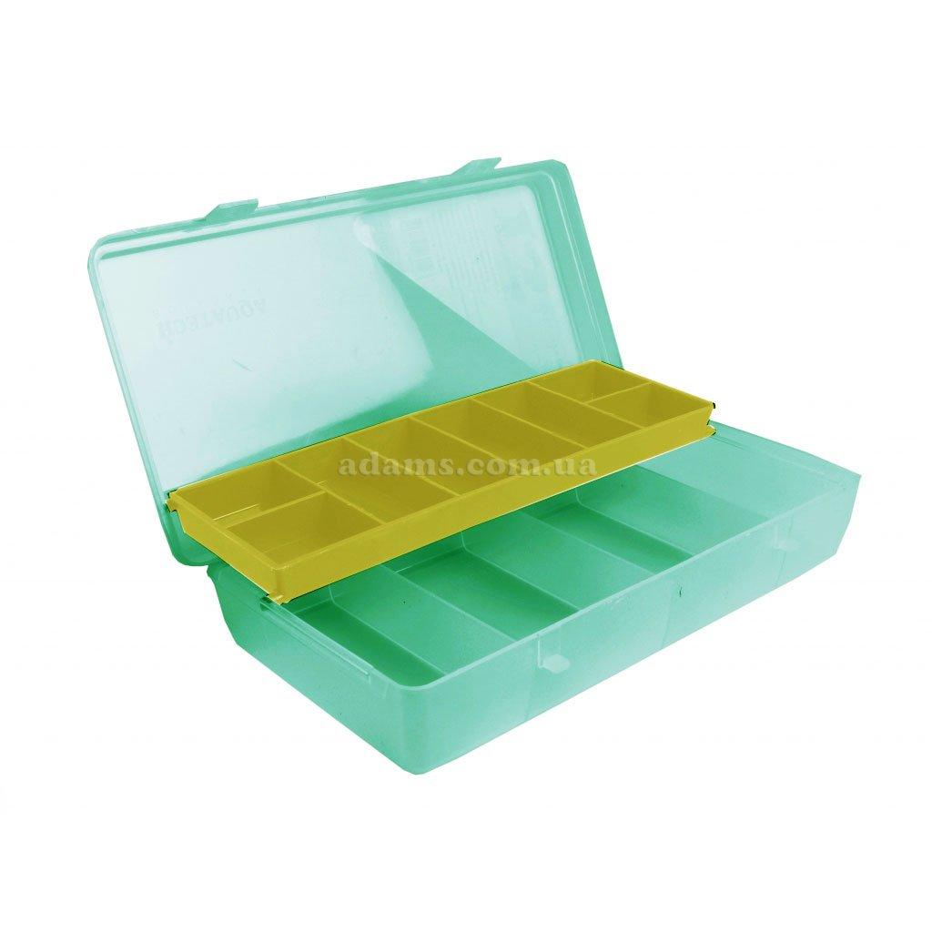 коробка для снастей киев