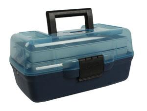 Ящик 2х-полочный 1702Т