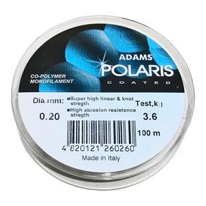 Леска Polaris Super Strong 100