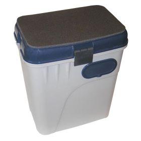 Ящик зимний с мягкими карманами 1870-К