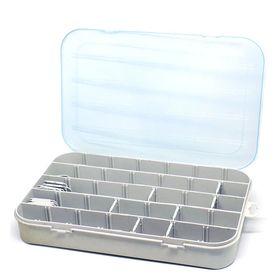 Коробка 7035
