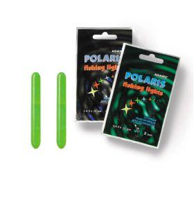 Огоньки для поплавков Polaris 3.0
